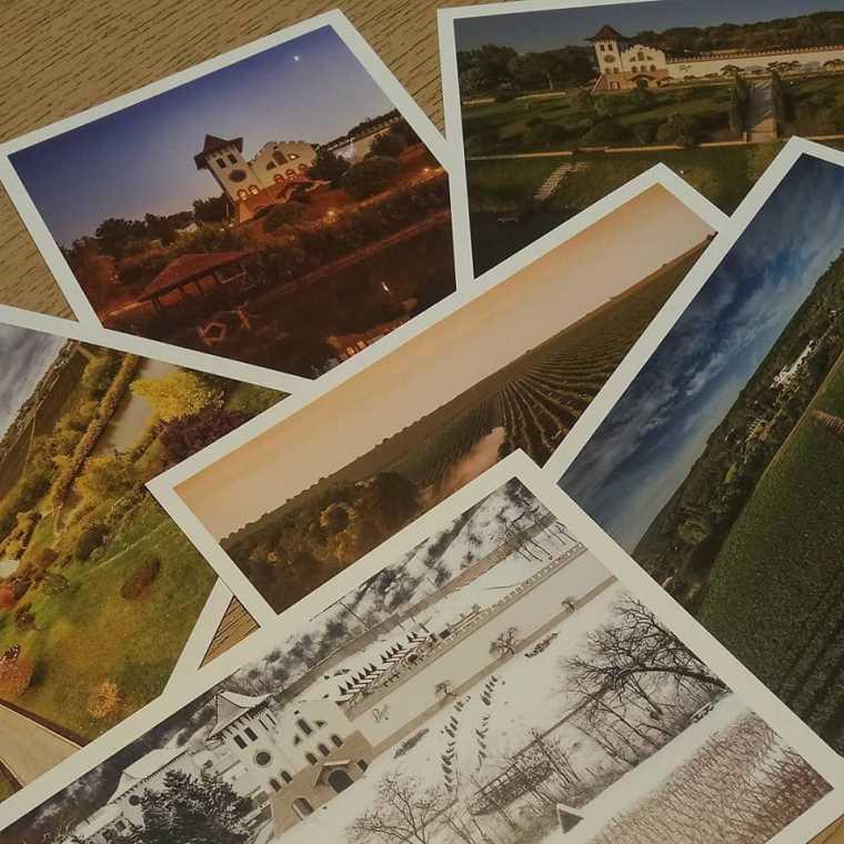 открытки Руденко-1