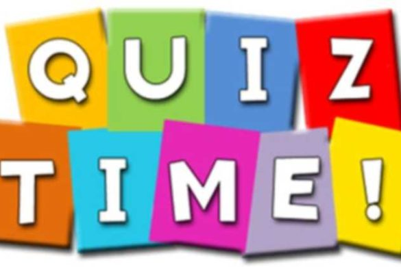 Quiz-Time-1