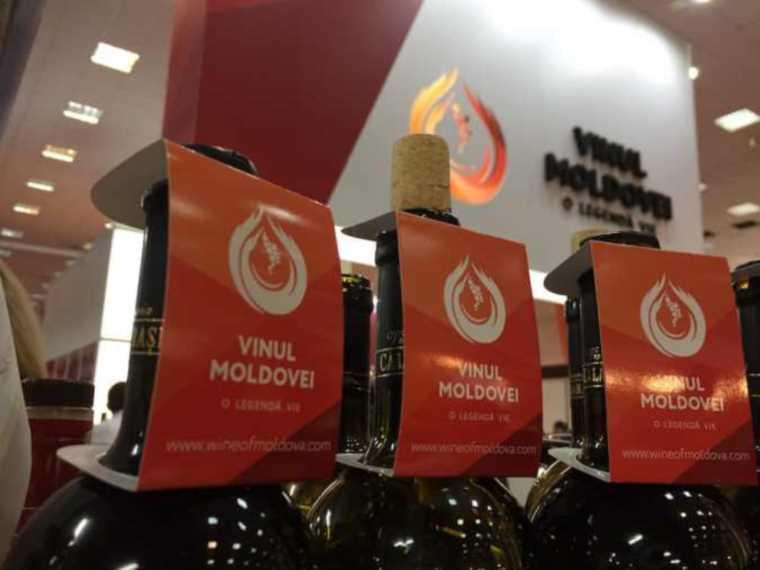 Wine-of-Moldova-2