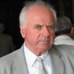 Г.САВИН-1