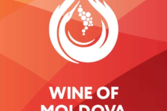 wine of Moldova-1