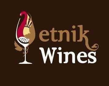 Etnik wines1-1