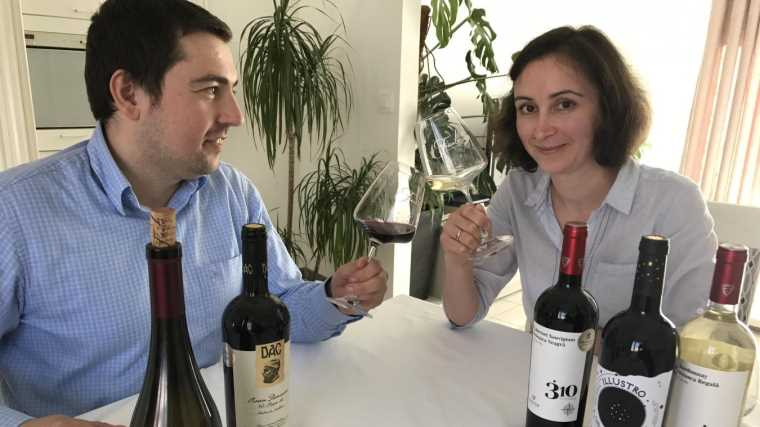 Etnik wines2-1
