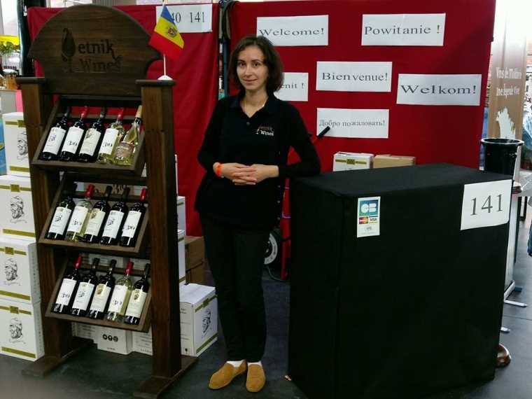 Etnik wines5-1
