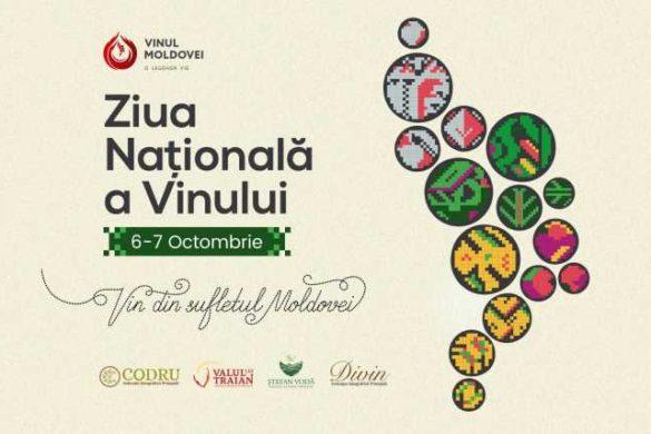 ZNV 2018-1