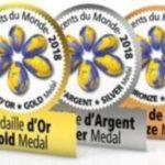 медали ЕМ2018-1-1