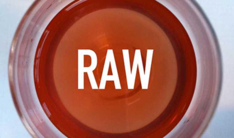 raw-wine-fair-1