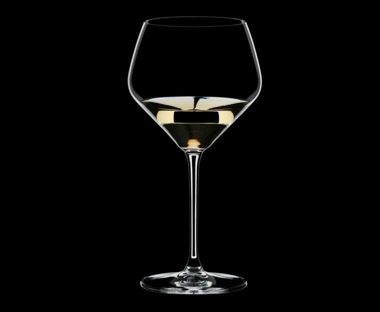 бокал для шардоне-1
