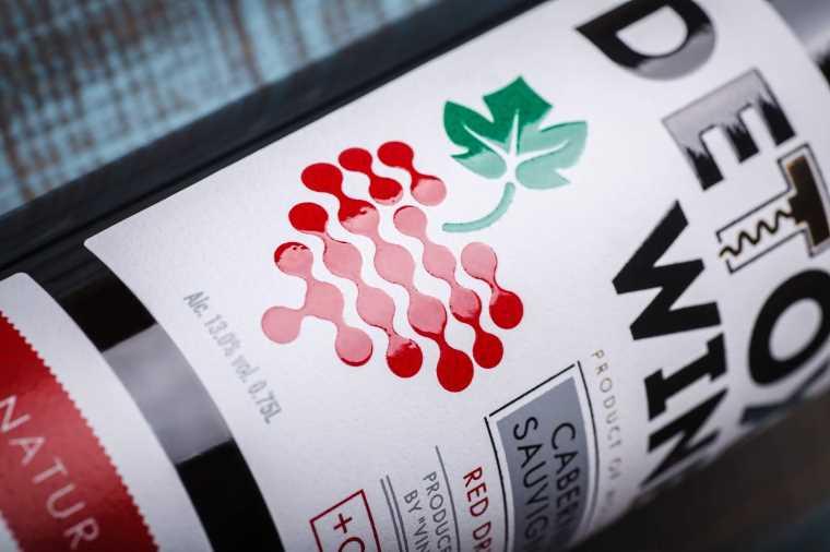 Detox Wine (3)-1