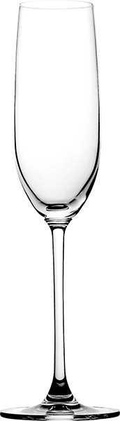 flute-glass-2
