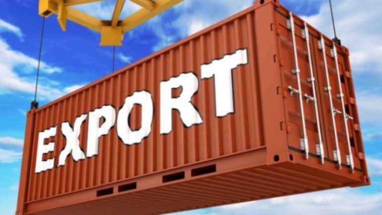 экспорт-1