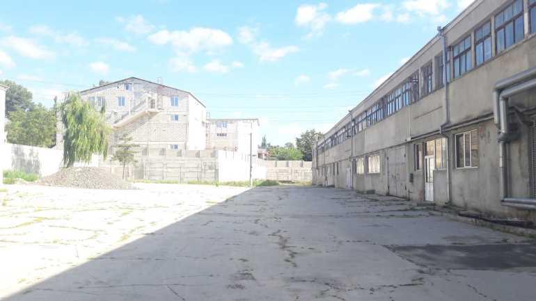 висмос11-1
