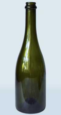 Бут. Шампань-1
