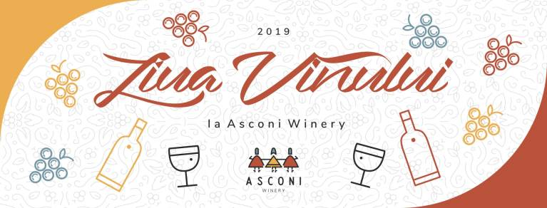 Asconi-1