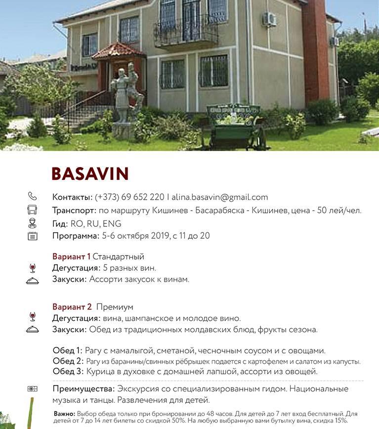 basavin-ru2